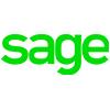 sage1